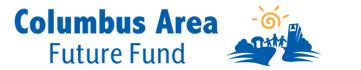 Columbus Area Future Fund