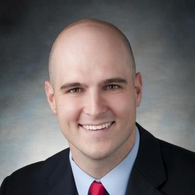 Adam Urkoski